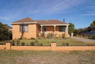 62 Wells Street, Finley, NSW 2713