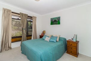 397 Pine Mountain Rd, Mansfield, Qld 4122