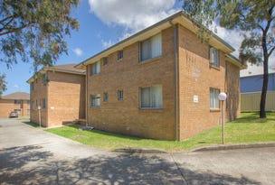 10/30 The Avenue, Corrimal, NSW 2518