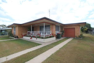 128 Fairford Road, Ingham, Qld 4850
