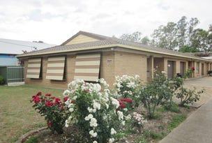 1/143 Docker Street, Wagga Wagga, NSW 2650