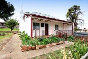 45 Wardle St, Junee, NSW 2663