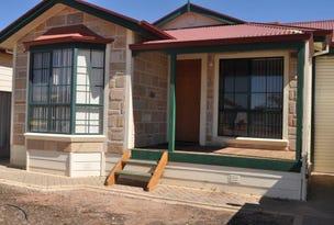 34B Tiliqua Crescent, Roxby Downs, SA 5725