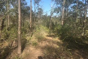 Lot 1 River  Road, Bungadoo, Qld 4671