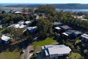 4A The Glen, Maclean, NSW 2463
