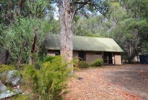 54-56 Scott Road, Halls Gap, Vic 3381