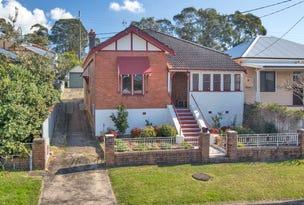 20 Bailey Street, Adamstown, NSW 2289