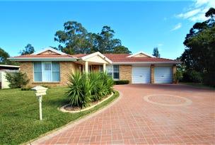 5 Mullaboy Place, Singleton Heights, NSW 2330