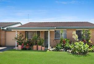 3/30-32 Byron Street, Lennox Head, NSW 2478