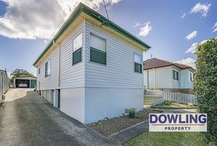 55 Macquarie Street, Wallsend, NSW 2287