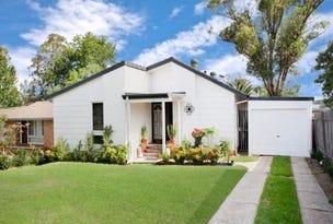 200 Quakers Road, Quakers Hill, NSW 2763