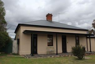 46 Tenterfield Street, Deepwater, NSW 2371