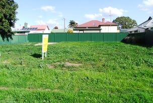 11 Wynyard Street, Singleton, NSW 2330