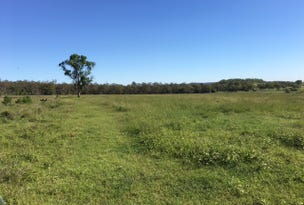531 ACRES CATTLE GRAZING, Jandowae, Qld 4410