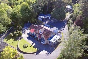 41 Woodshill Road, Summertown, SA 5141