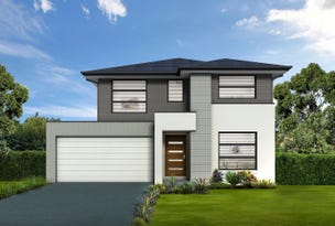 lot 5139 PROPOSED RD, Bardia, NSW 2565