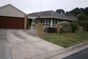 4 Gwenith Avenue, Ballarat, Vic 3350