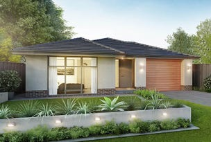Lot 2 Queensborough Terrace, Hillcrest, SA 5086