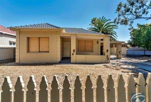 19 Princes Street, Port Adelaide, SA 5015