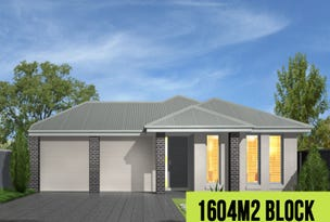 Lot 210 Lily Lane 'Eden at Two Wells', Two Wells, SA 5501