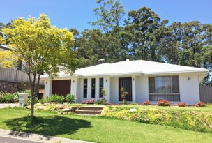 84 Halls Road, Coffs Harbour, NSW 2450