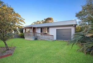 41 Normandy Street, Narrawallee, NSW 2539
