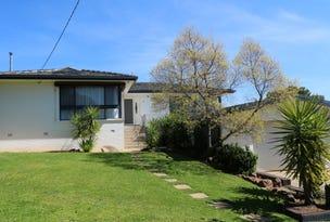 64 Nixon Crescent, Tolland, NSW 2650