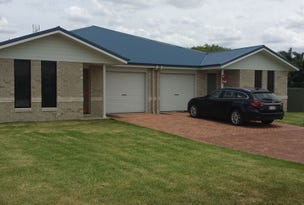 40A Bottlebrush Drive, Moree, NSW 2400