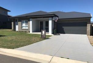 17 Bailey Crescent, Googong, NSW 2620