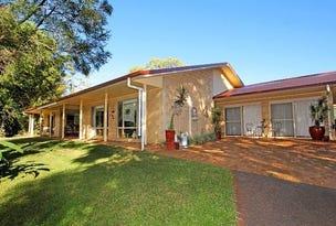 467 Ellis Road, Rous, NSW 2477