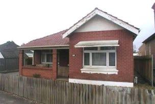 49 Woodville Road, Granville, NSW 2142
