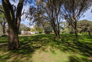 24 CASUARINA GROVE, Nelson, Vic 3292