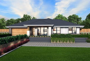 Lot 103 Proposed Road, Lochinvar, NSW 2321