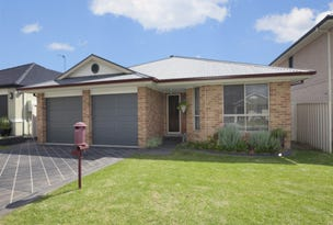 15 Caravel Cres, Shell Cove, NSW 2529