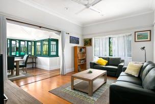 6-8 Queen Street, Parramatta Park, Qld 4870