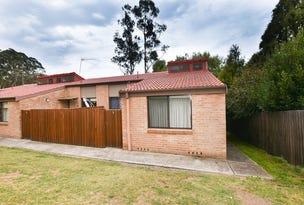 5/39-41 Tyndall Street, Mittagong, NSW 2575
