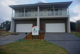 2/13 Brooks Terrace, Kanahooka, NSW 2530