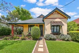 18 Halstead St, South Hurstville, NSW 2221
