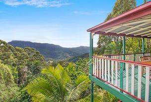 848 Tomewin Mountain Road, Tomewin, NSW 2484
