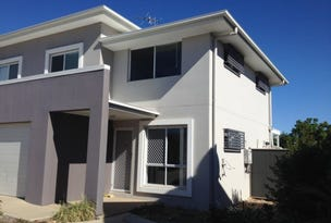 11/54 Lillypilly Avenue, Gracemere, Qld 4702