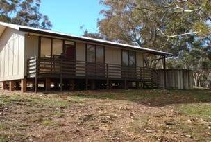 26b Sugarloaf Ridge Road, Carwoola, NSW 2620