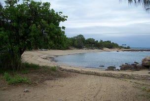 L235 Flagstaff Bay, Gumlu, Qld 4805