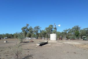 Lot 18, Bootooloo Rd, Bowen, Qld 4805