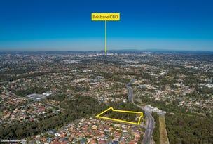329, 341, 353 Old Northern Road & 1004 Hamilton Road, McDowall, Qld 4053
