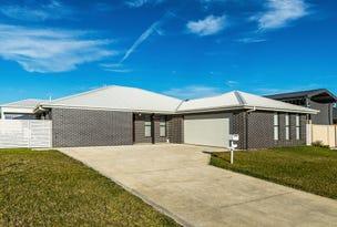 1A Maxwell Drive, Eglinton, NSW 2795