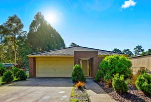 63 Traralgon Balook Road, Traralgon South, Vic 3844