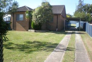 3 Taylor St, Cardiff, NSW 2285