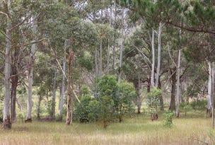 1933 Princes Highway, Wolumla, NSW 2550
