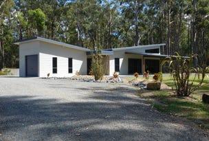 16 Koala Close, Valla, NSW 2448