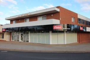 5/490 Banna Avenue, Griffith, NSW 2680